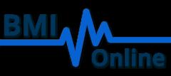 bmi-online.org
